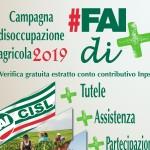 Manifesto_FaiDiPiu-1_4